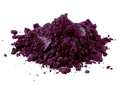 purple carrot extract
